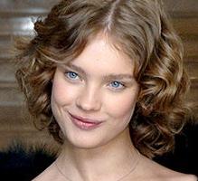 naturel makiyaz - Виды макияжа: как всегда быть на высоте и в новом образе?