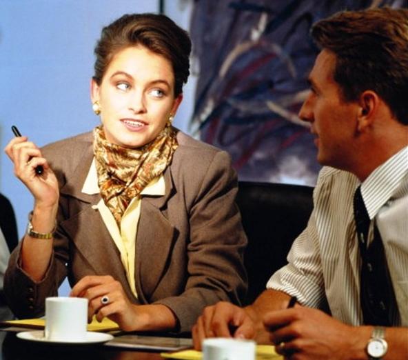 pravila flirta - Что такое флирт и его правила
