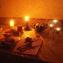 Романтические вечера / музыка для романтического ужина. пирожные своими руками рецепты с фото.