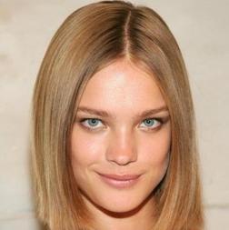 Виды макияжа: как всегда быть на высоте и в новом образе?