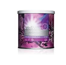 Чай Велнес от Орифлейм - напитки здоровья