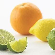 Продукты, которые помогут вам победить целлюлит