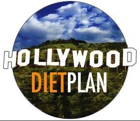 Голливудская диета - верный способ похудеть