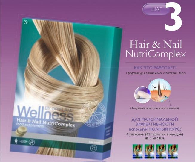 volosi Wellness - Уход за волосами зимой