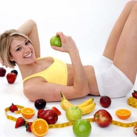 Как похудеть, не причиняя вред своей коже?