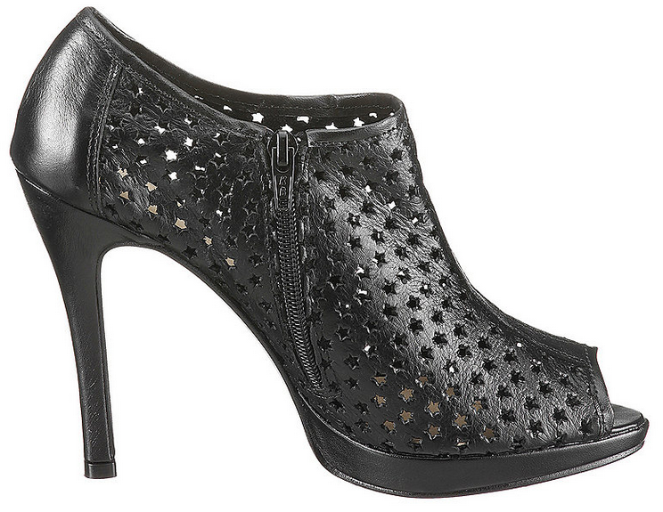 trendi obuv4 - Тренды обуви 2014 года