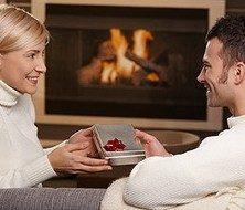 23 февраля: Что подарить мужчине в этот день?