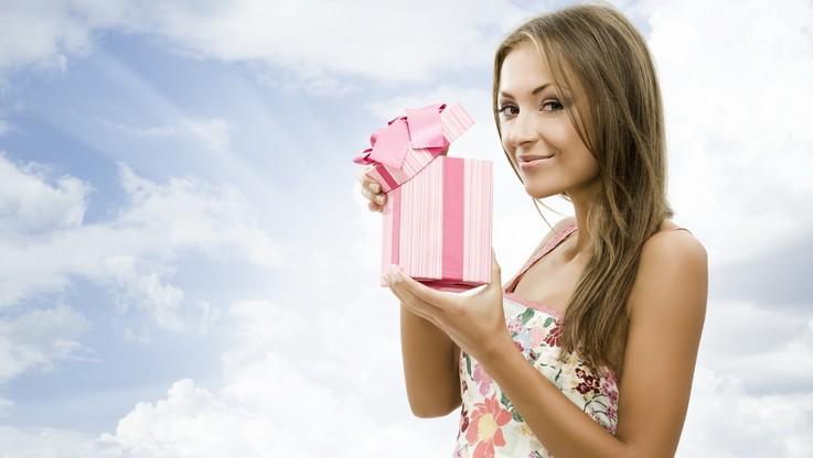 podarki2 - Правила дарения и получения подарков