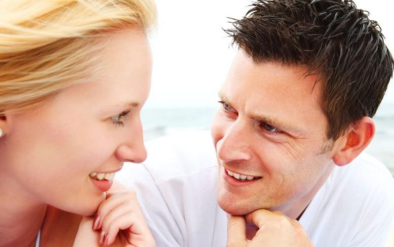 kompliment - Комплименты и их значение