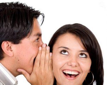 Комплименты и их значение
