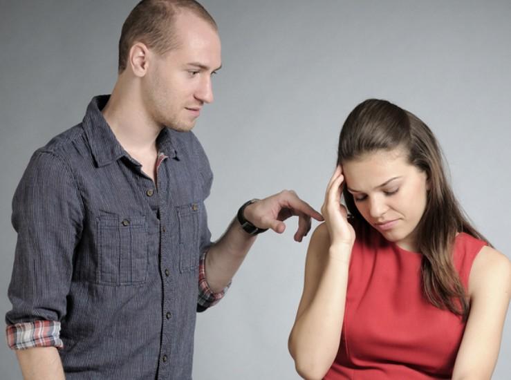 razgovor - Как сохранить отношения