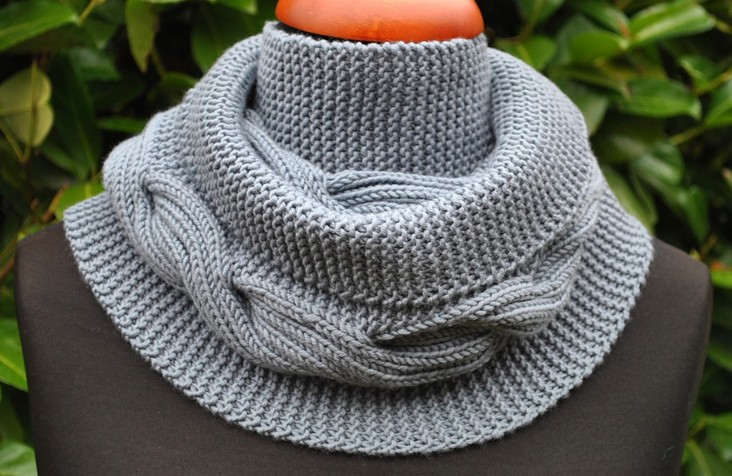 шарф-трансформер