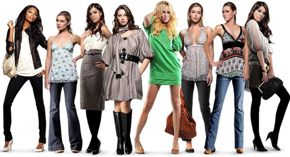 Интернет магазин butik.ru одежда и аксессуары