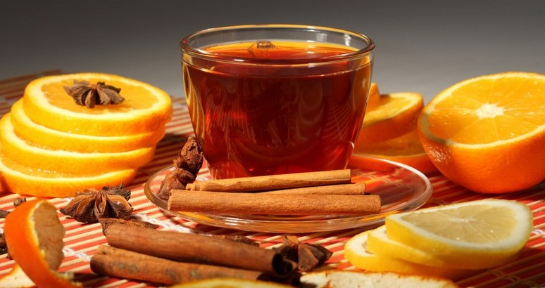 Картинки по запросу Самые лучшие и эффективные напитки для похудения...