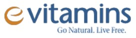 evitamins - Universal Nutrition Animal M-Stak: повышение тестостерона
