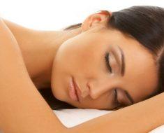 Мелатонин — «гормон сна и долголетия»
