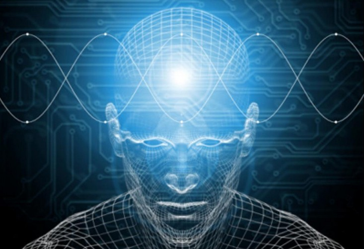 mozg - Now Foods GABA - приведет в порядок мозги