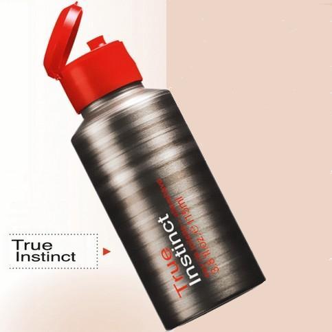 """Туалетная вода Орифлэйм """"True Instinct"""" : отзывы"""