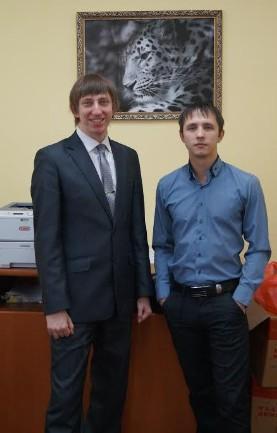 businessmani - Системы видеонаблюдения в Балаково: монтаж и обслуживание