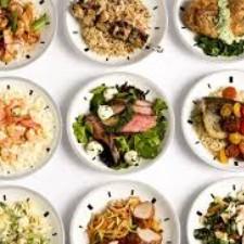 Необходимое количество в калорий в день для похудения