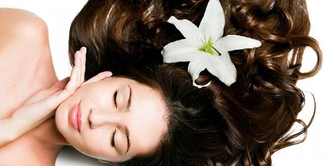 в косметологии - Аргановое масло: «Жидкое золото» Марокко
