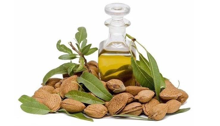 Argan oil Maroco - Аргановое масло для волос - где достать и как применять?