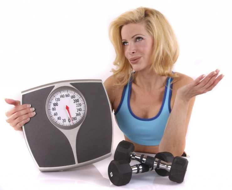 01377084607 kak bystro pohudet v domashnih uslovijah 2 - Как заставить себя похудеть в домашних условиях – это может каждый