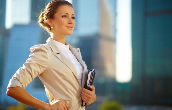 Домашний бизнес для женщин