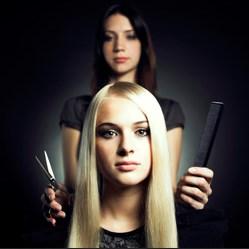 Как выбрать хорошего парикмахера?