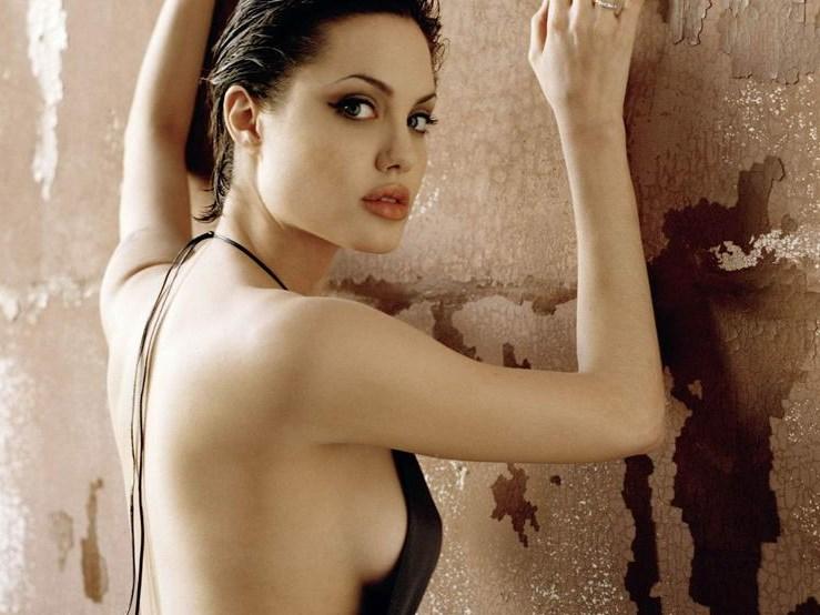Jolie - Признаки соблазнительного голоса - Твои речи слаще меда