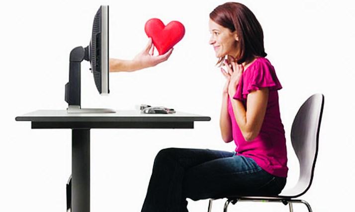 znakomstva - Правила знакомства в Интернете