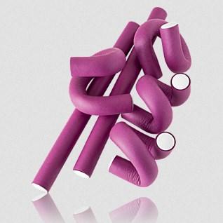 Бигуди Oriflame Hair Rollers: отзыв