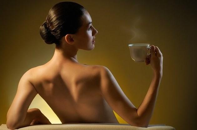 Chai zeleni pohudenie - Хочу похудеть: Продукты сжигают жир