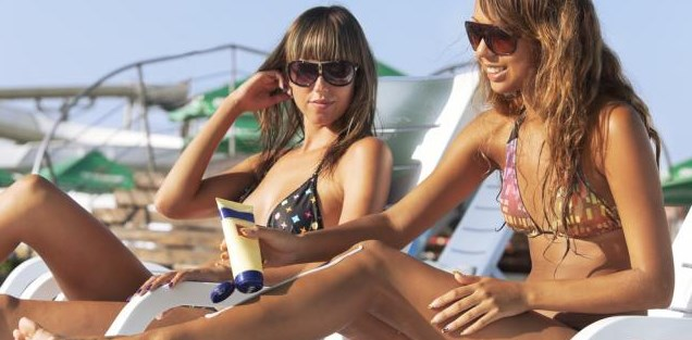 Zagar - Здоровье кожи: меланоциты