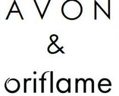 Avon Oriflame 235x190 - Что лучше Эйвон или Орифлейм