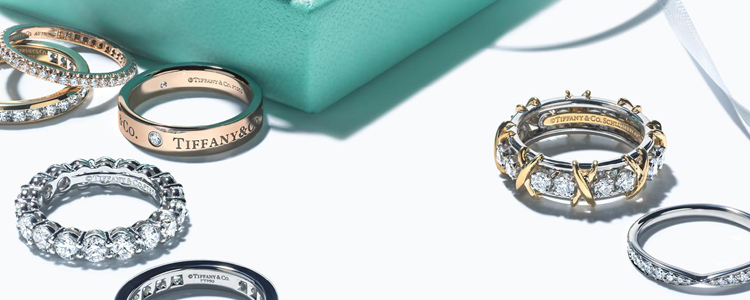 modnyj dom tiffany2 - Модный дом Tiffany: история одного успеха