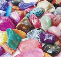 Натуральные камни – лучший выбор