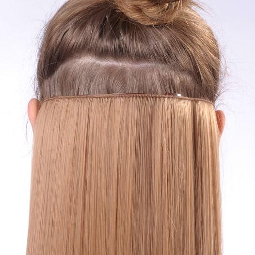 Metodi narashivaniya volos - Методы наращивания волос