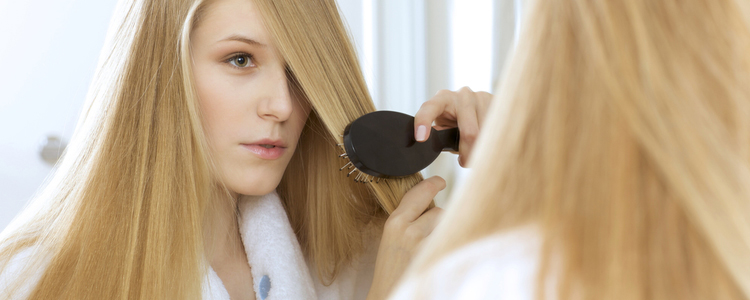 kak ukrepit volosy2 - Как укрепить волосы?