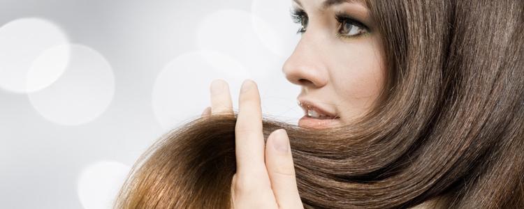 narashhivaniya volos2 - Методы наращивания волос
