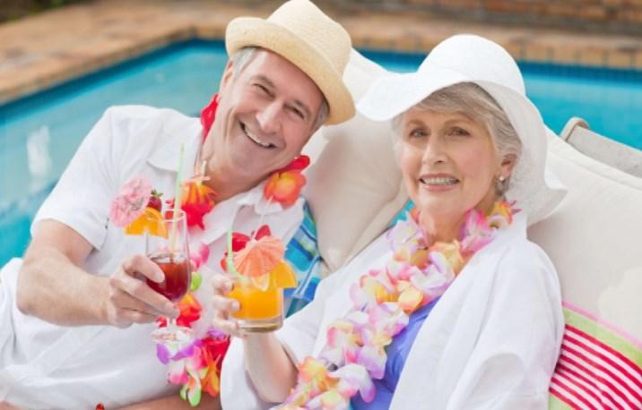 Pensioneri Putrshestvyushie - Бизнес в декрете: как зарабатывать дома