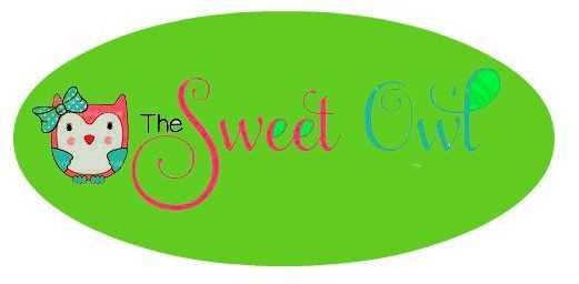 Sweet Owl Pryaniki - Имбирные пряники: мастерская Sweet owl