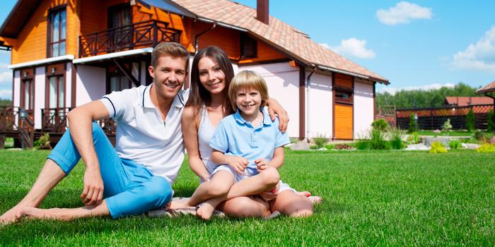 5 shagov k semejnomu schastyu2 - 5 шагов к семейному счастью