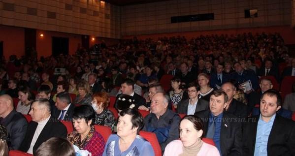 BalakovskiyTUZ - Балаковский Театр Юного Зрителя