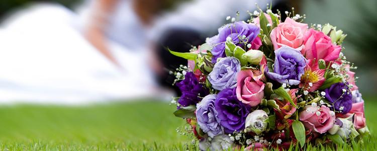 cvety luchshij podarok2 - Цветы – лучший подарок