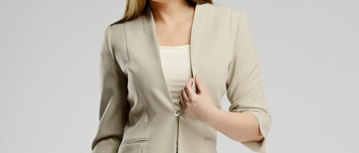 delovye kostyumy2 - Деловые костюмы для самых успешных
