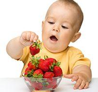 Детские витамины — какие витамины лучше для детей?