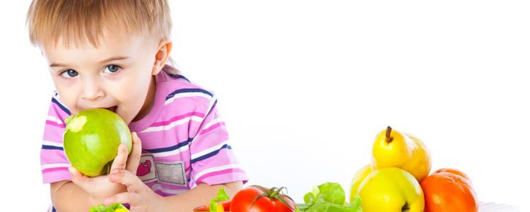 detskie vitaminy2 - Детские витамины — какие витамины лучше для детей?