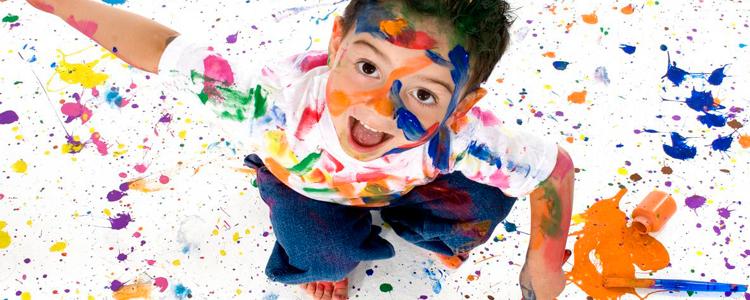 kak priuchit rebenka k poryadku2 - Как приучить ребенка к порядку и чистоте