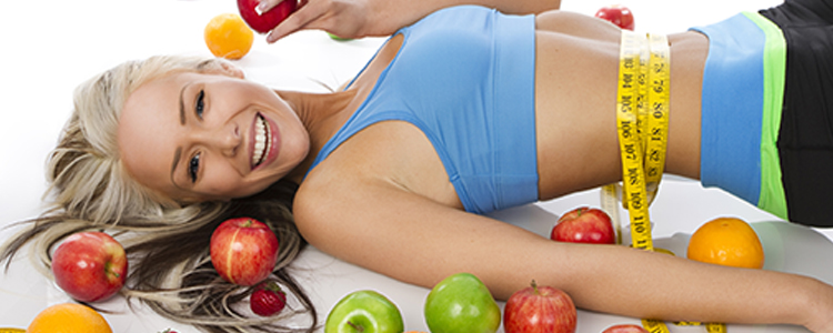 komfortnaya dieta2 - Комфортная диета